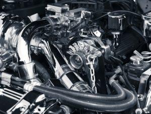 Support moteur : l'essentiel à savoir