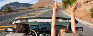 Vacances : 10 points à vérifier avant de prendre la route