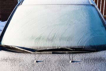 Le capteur de température extérieure : un accessoire auto indispensable