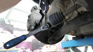 Comment changer les disques de frein de votre voiture vous-même ?