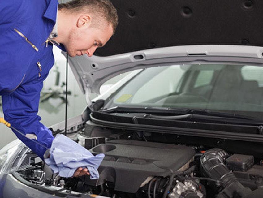 Bosch défend sa technologie diesel
