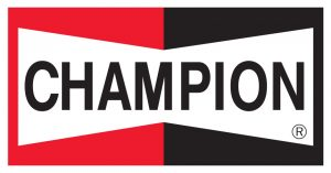 La marque Champion se relance