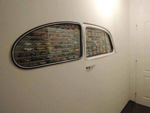 Recyclez vos pièces autos usagées
