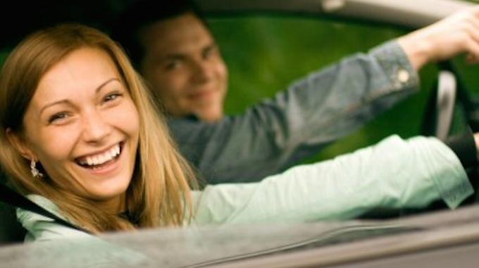 20 astuces de génie pour votre voiture !