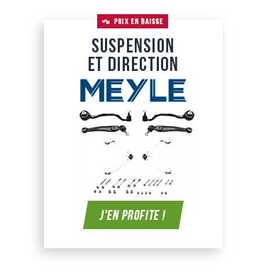 Prix en baisse - Meyle Supension et Direction